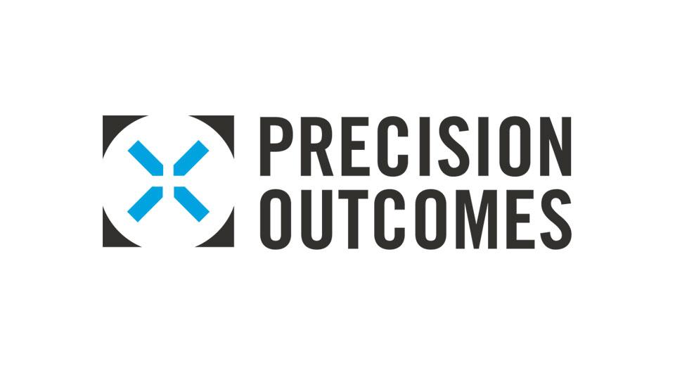 precision-outcomes-logo