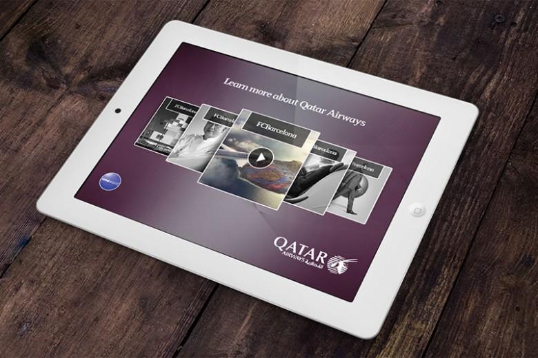 beaucroft_ipad_examples_Qatar_01