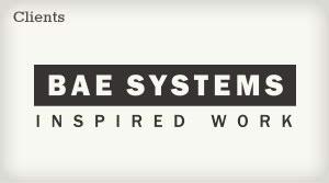 client-logos-bae