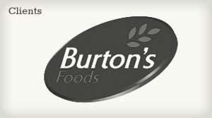 client-logos-burtons-foods