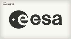 client-logos-esa