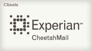 client-logos-experian