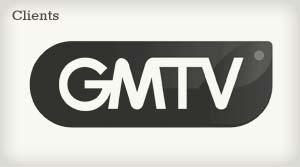 client-logos-gmtv