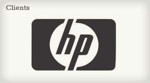 client-logos-hp