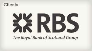 client-logos-rbs