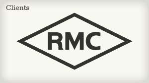 client-logos-rmc