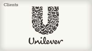 client-logos-unilever
